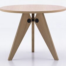Jean Prouvé Gueridon Dining Table