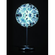 "Coral 17.72"" H Table Lamp"