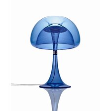 "Aurelia 18.11"" H Table Lamp"