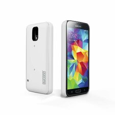 X5 Protective Power Case for Samsung Galaxy S5