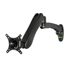 Hydro Series Articulating TV / Monitor Wall Mount
