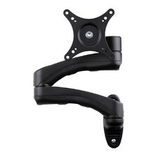 Butterfly Series Articulating TV/Monitor Wall Mount