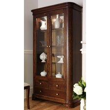 Montpellier Display Cabinet