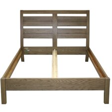 Milford Bed Frame