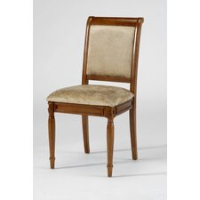 Versailles Cherry Dining Chair