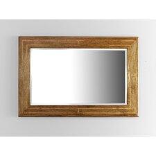 Mustique Mirror