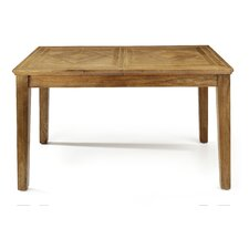 Mustique Dining Table