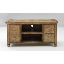 Mustique TV Stand