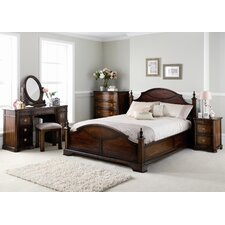 Heirloom Bedroom Collection