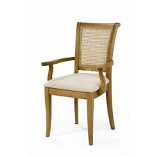Lyon Carver Dining Chair