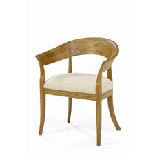 Lyon Hall Dining Chair