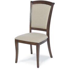 Montpellier Mango Dining Chair
