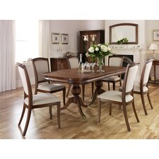 Montpellier 7 Piece Extendable Dining Set