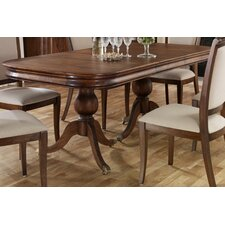 Montpellier Extendable Dining Table I