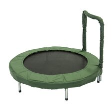 "Bouncer 48"" Trampoline"