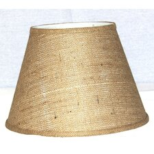 "14"" Empire Lamp Shade"