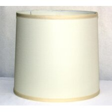 <strong>Lamp Factory</strong> Lamp Shade
