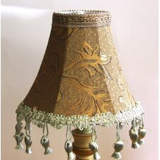 Chandelier Shade (Set of 2)