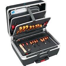 Profi Module Rhino Style Tool Case