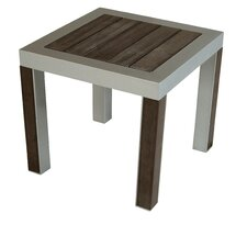<strong>Les Jardins</strong> Dripper Coffee Table
