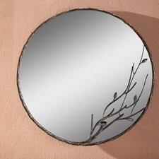 Twig Mirror