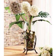 Twig Coll Vase
