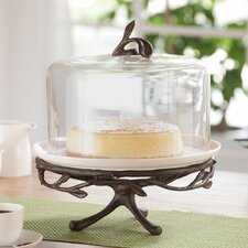 Twig Coll Cake Stand