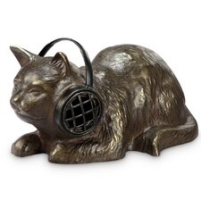 Hep Cat Bluetooth Speaker