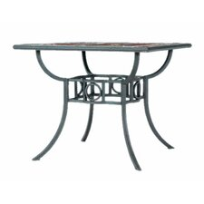"<strong>Paragon Casual</strong> Calandra 42"" Dining Table"