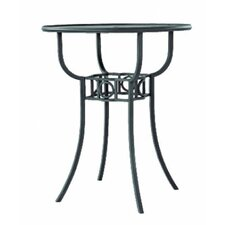 <strong>Paragon Casual</strong> Calandra Bistro Table