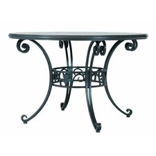 "Madeline 48"" Dining Table"