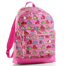 Agatha Ruiz De La Prada Sneaker Backpack