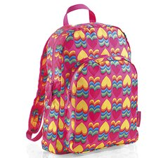 Agatha Ruiz De La Prada Pop Backpack