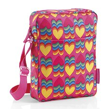 Agatha Ruiz De La Prada Pop Shoulder Bag