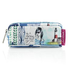 Jordi Labanda Ocean Breeze Rectangular Holdall