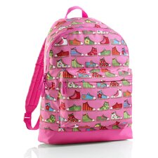 Agatha Ruiz De La Prada Backpack