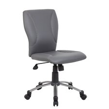 Tiffany Mid-Back Task Chair