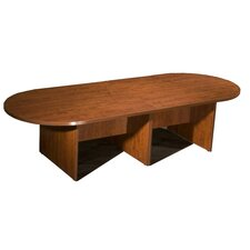 "29.5"" Conference Table"