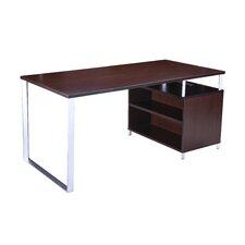Modular Laminate Series Desk Frame