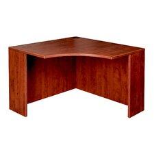 Corner Desk Shell