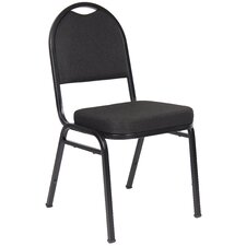 <strong>Boss Office Products</strong> Banquet Chair