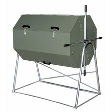 14.2 Cu. Ft. Tumbler Composter