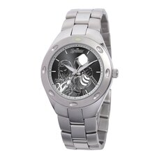 Men's Thor Bracelet Watch
