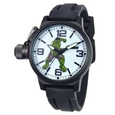 Men's Hulk Crown Protector Watch