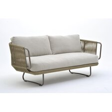 <strong>Varaschin</strong> Babylon Sofa