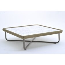 Babylon Coffee Table