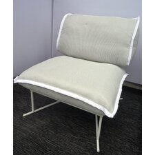 Colorado Lounge Chair