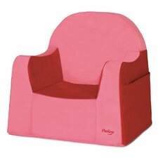 <strong>P'kolino</strong> P'kolino Little Reader Kid's Club Chair
