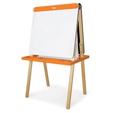 Little One's Easel