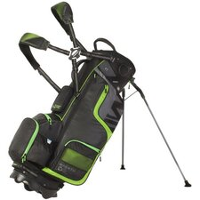 <strong>Wellzher</strong> TE Stand Golf Bag